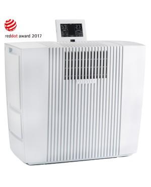 Мойка воздуха Venta LW62T WiFi белая