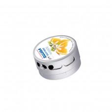 Арома-капсула апельсин для Venta LPH60/LW60T/LW62