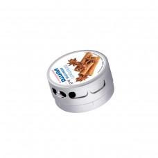Арома-капсула зимняя мечта для Venta LPH60/LW60T/LW62