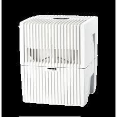Мойка воздуха Venta LW15 Comfort Plus белый