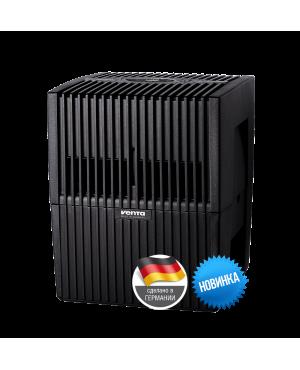 Мойка воздуха Venta LW15 Comfort Plus черный