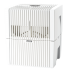 Venta LW15 Comfort Plus Белый