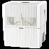 Venta LW25 Comfort Plus Белый