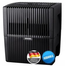 Мойка воздуха Venta LW25 Comfort Plus черный