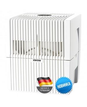 Мойка воздуха Venta LW25 Comfort Plus белый