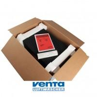 Мойка воздуха Venta LW45 черная