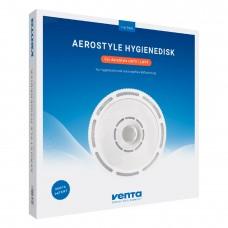 Гигиенический диск Venta для AEROSTYLE LW73\LW74