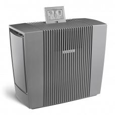 Очиститель воздуха Venta PROFESSIONAL AP902 WiFi серый