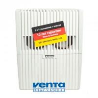 Мойка воздуха Venta LW15 белая