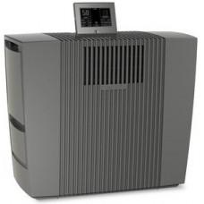 Мойка воздуха Venta LW62 WiFi черная